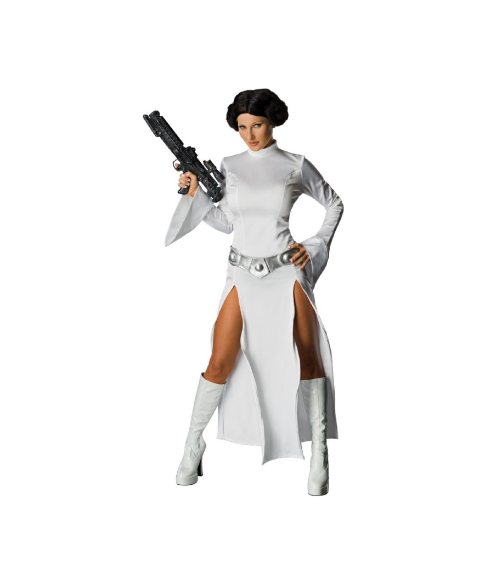 star wars costume - women costumes |