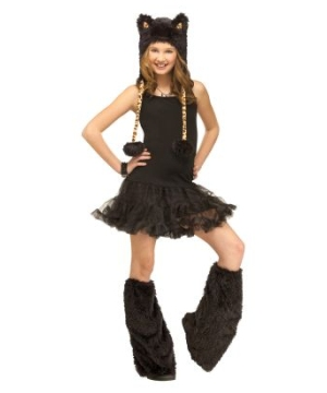 Boot Covers Kids Set