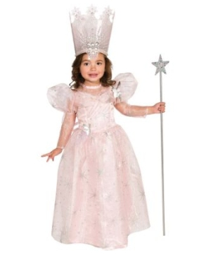 Good Witch Costume