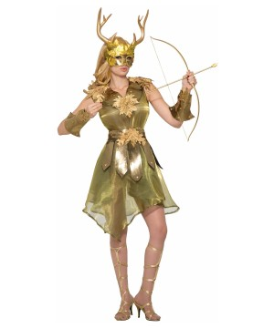 Greek Mytholigical Creature Costume
