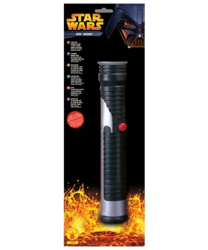 Light Saber Costume Accessory