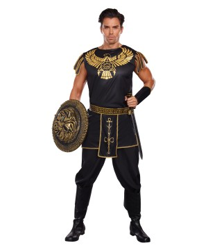 Of The Nile Costume Sc 1 St Wholesale Party Costumes