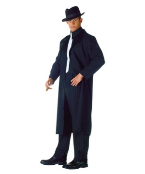 The Don Costume